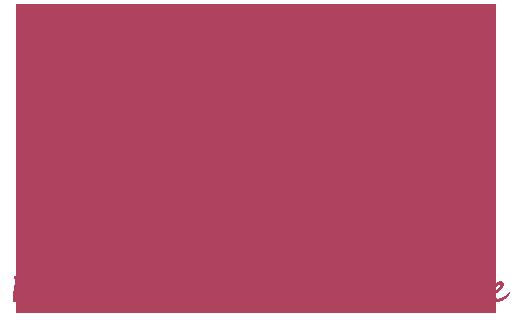 Domaine de Bagnegrole